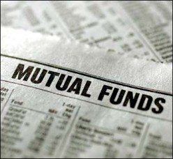 High Fees Are a Drag on Mutual Fund Performance