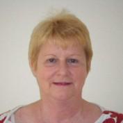 G.Lynn-Carroll profile image
