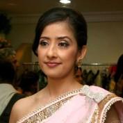 sarika22 profile image