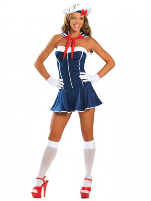 46,99 from fancydress.com