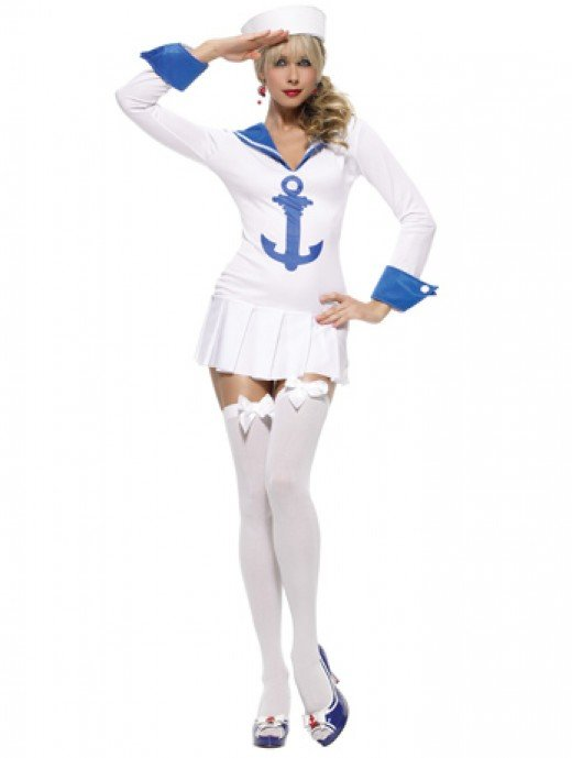 32,99 from fancydress.com