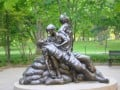 Armed Forces Day Tribute to The Women Warriors | Welcome Home My Sisters Welcome Home