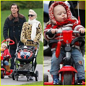 image courtesy of http://cdn.buzznet.com/media-cdn/jj1/headlines/2009/12/