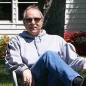 Glenn S. profile image