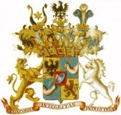 Familyism and the Rothschild family