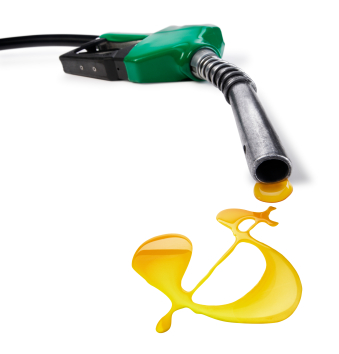 CNG is cheap fuel alternative to petrol and diesel for cars.