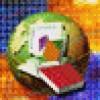 edfishr911 profile image