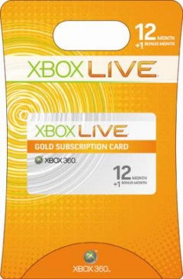 Picture of an xbox Live gold 12 Month membership/subscription From http://www.geekzone.co.nz/images/news/Xbox360Live%2012MonthGold.jpg