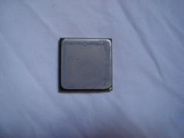 Top of a AMD 4200+ x2 processor