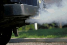 No matter how hard you try, some cars will still never pass a smog test. Sorry. Read the tips on how to pass a smog test.