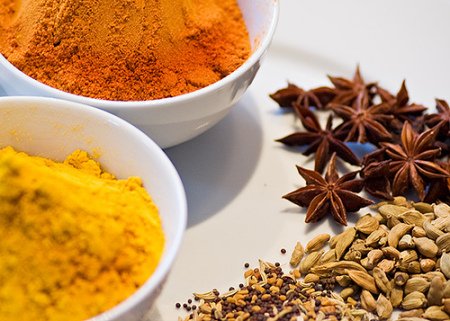 Curcumin helpful in many conditions, including diabetes