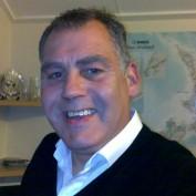 Investor Dean profile image