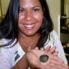 iSpraytan profile image
