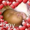 puhwu profile image