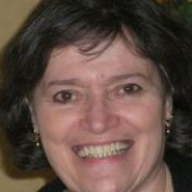 Helen Gallagher profile image
