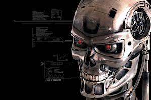 Terminator Action Movies
