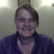 Faithsister profile image