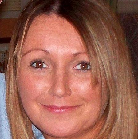 Claudia Lawrence - missing since 2009