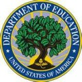 The government is in charge of education