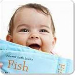 Learning begins at birth