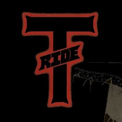 10 Albums You Need To Hear # 2: T-Ride by T-Ride