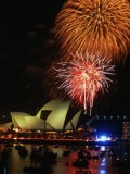 World's Best Fireworks Displays
