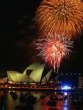 World's Best Fireworks Displays