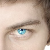 diogo0817 profile image