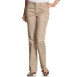 junior khaki pants