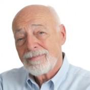Nestor Mahno profile image
