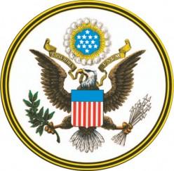 Image courtesy Wikimedia Commons
