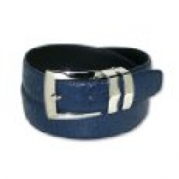 Navy Blue Belt