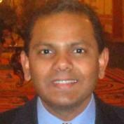 Sekharg profile image