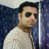 Majid Ghauri profile image