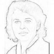 Irena K profile image