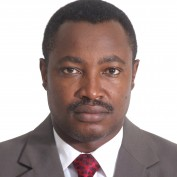 Segun Tewogbola profile image