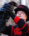 Visit London With its Rich History of Ceremony and Old World Customs