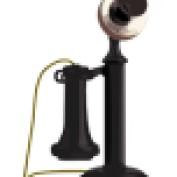 bytecoders profile image