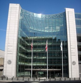 Securities and Exchange Commission (SEC)- Rules of Day Trading are approved by the Securities and Exchange Commission (SEC)