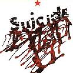 Suicide or Accidental Death