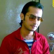 awnmuhammad1 profile image