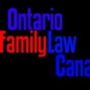 OntariFamilyLawCa profile image
