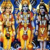 An introduction to the various Gods in Hinduism