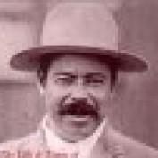 Pancho Villa profile image