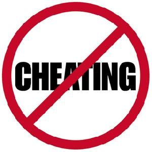 How to stay faithful and avoid Cheating in a Love Relationship or Marriage?
