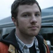 JoeWalmsley profile image