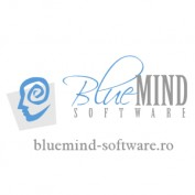 BluemindSoftware profile image