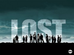 Lost Ending: Explained