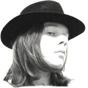 Arthur Windermere profile image