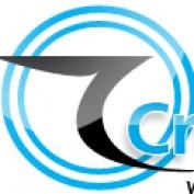 cressettravel profile image